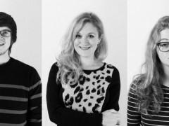 Meet the Elin Rees PR team